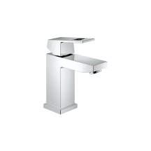Grohe 23133000