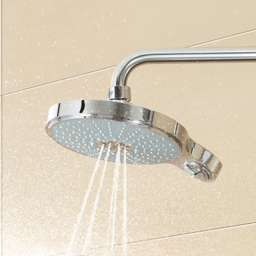 Grohe 27765 image-4