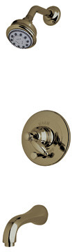Rohl AKIT83LH image-3