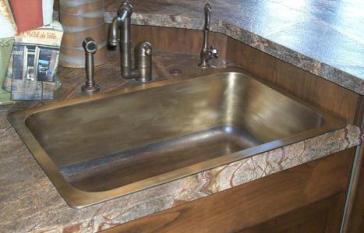 Elite Bath KS32 image-1