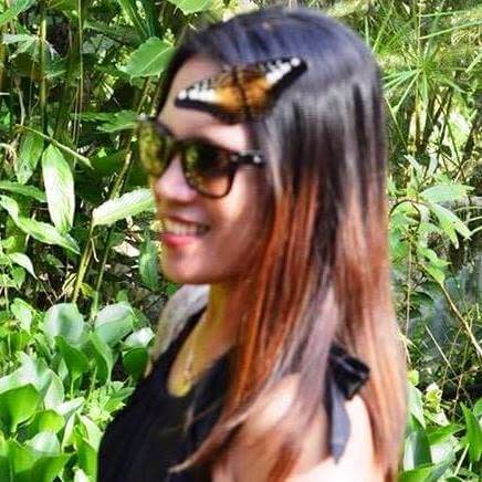 About Cebu Tour Package Tour Specialist Rosa lee