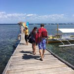 snorkling-cebu-bohol-adventure-6