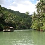 loboc-river-cebu-bohol-adventure-1