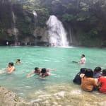 kawasan-falls-cebu-bohol-adventure-3