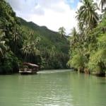 loboc-river-cebu-bohol-adventure-1