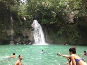 kawasan-falls-cebu-bohol-adventure-6