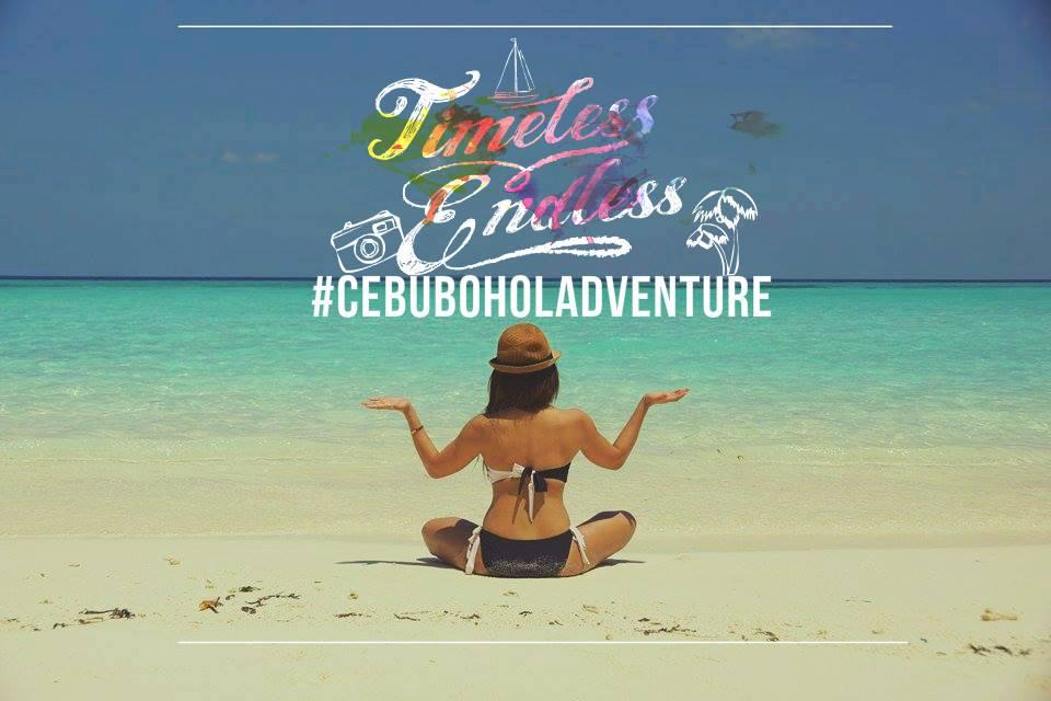 bantayan-island-cebu-bohol-adventure