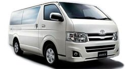 car-rental-cebu-bohol-adventure-2