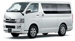 car-rental-cebu-bohol-adventure