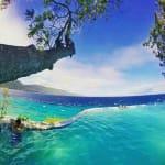 sumilon-sandbar-cebu-bohol-adventure