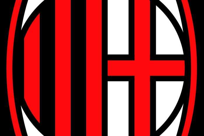 A.C. Milan Soccer School
