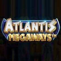 Atlantis Megaways