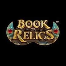 Book of Relics
