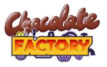 Chocolate Factory