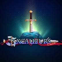 Excaliburs Choice