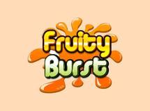 Fruity Burst