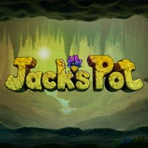 Jack's Pot