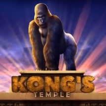 Kongs Temple