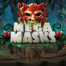 Mega Masks