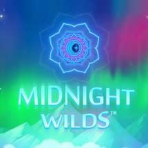 Midnight Wilds