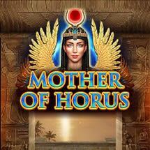 Mother of Horus