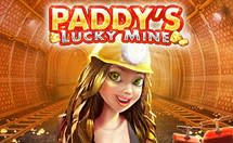 Paddys Lucky Mine