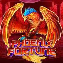 Phoenix Fortune