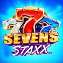 Sevens Staxx