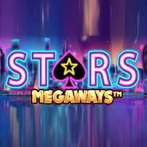 Stars Megaways