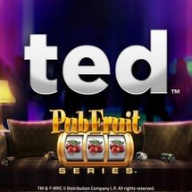 Ted Pub Fruit