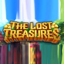 The Lost Treasures