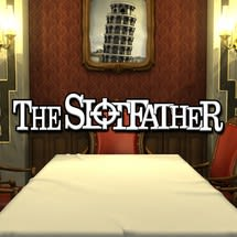 Thefather