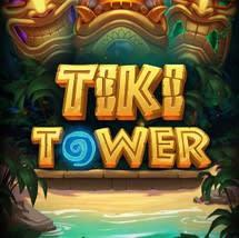 Tiki Tower