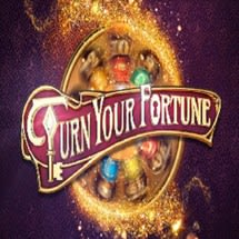 Turn Your Fortune MAX