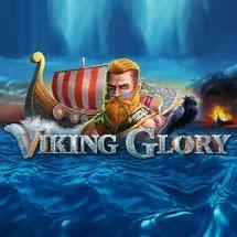 Viking Glory