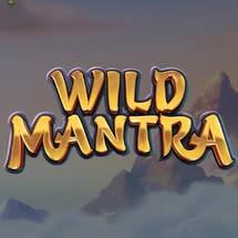 Wild Mantra