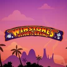 Winstones