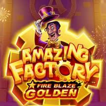 Amazing Factory