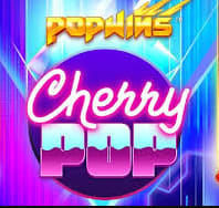 CherryPop