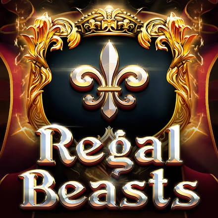 Regal Beasts