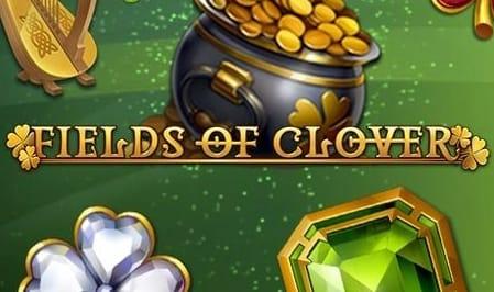 Fields of Clover