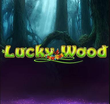 Lucky Wood