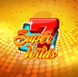Super 7 Wilds