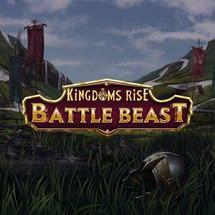 Kingdoms Rise: Battle Beast