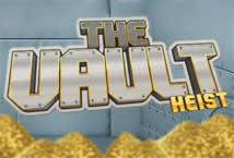 The Vault Heist
