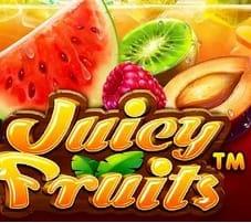 Juicy Fruits