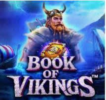 Book of Vikings