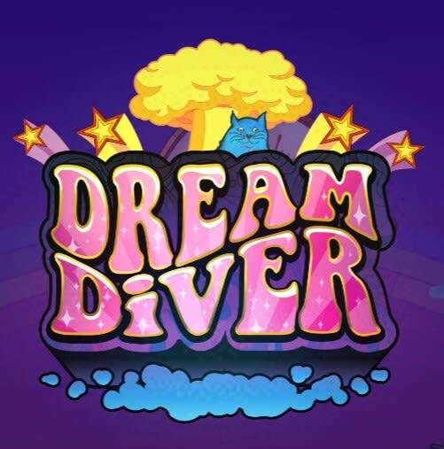 Dream Diver
