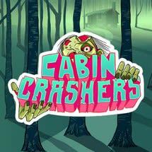 Cabin Crashers