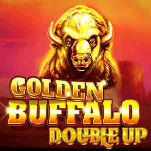 Golden Buffalo: Double Up